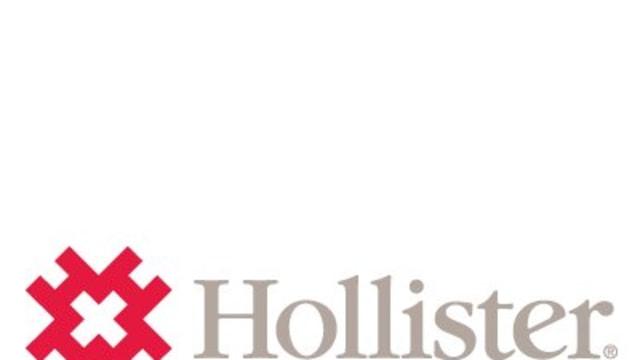 Hollister Ostomy Care