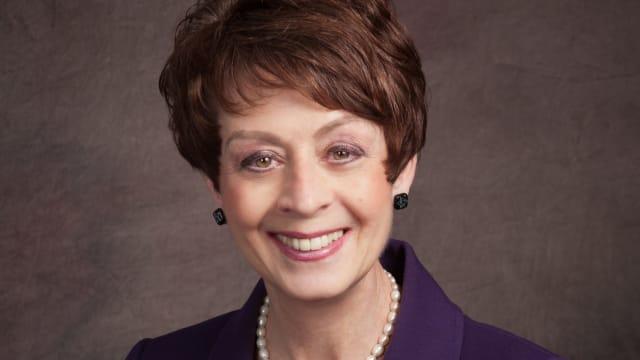 Lois Fink