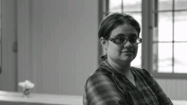 Melanie Nussbaum (2)
