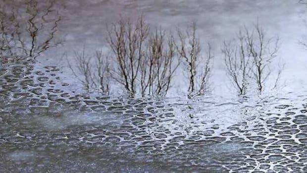 Winter nature landscape 1280