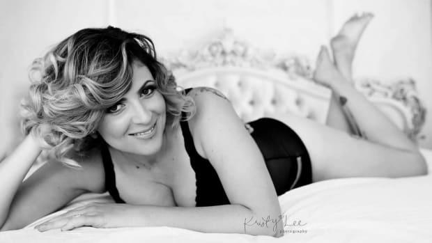 Krystal Miller 1280x853