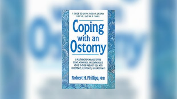Coping With An Ostomy