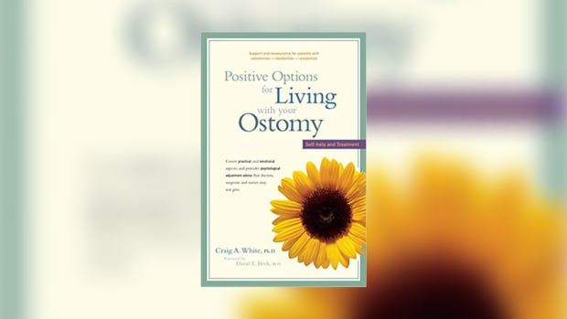 Positive Options for Living with Your Ostomy