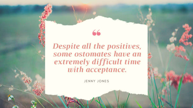 Jenny Jones quote 1280