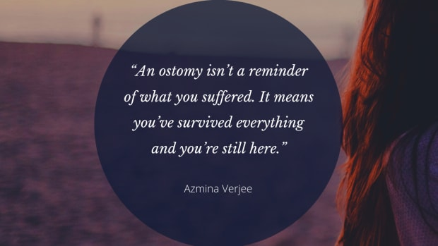 Azmina Verjee quote 1280