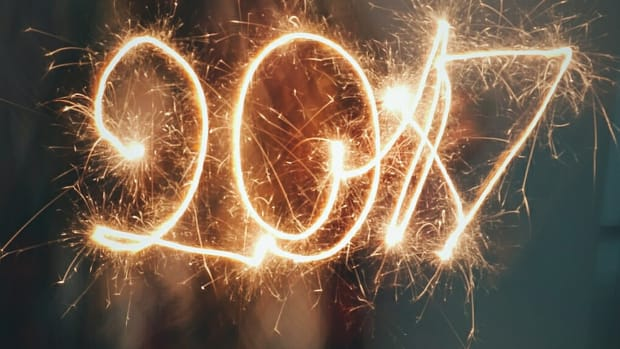 sparklers 2017