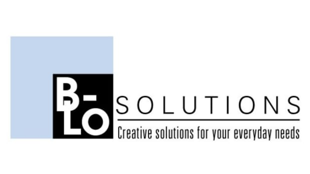 B-LO Solutions directory
