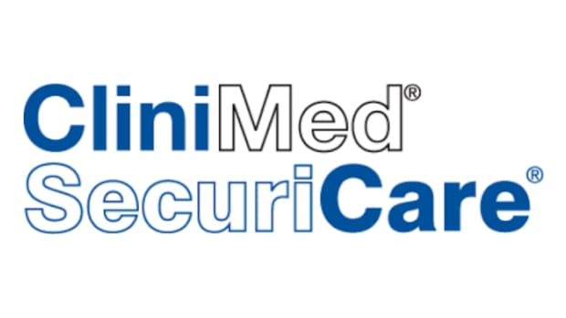 Clinimed Securicare directory