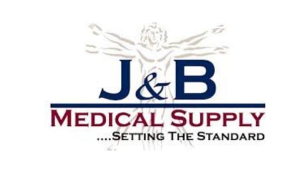 J&B Medical directory