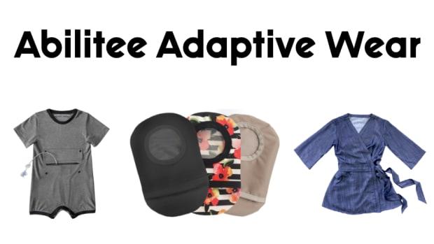 Abilitee Adaptive Wear directory