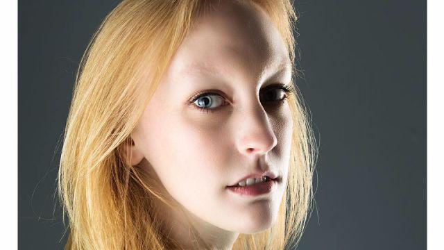Stephanie Bongard