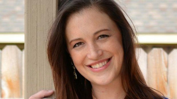 Leah Sannar