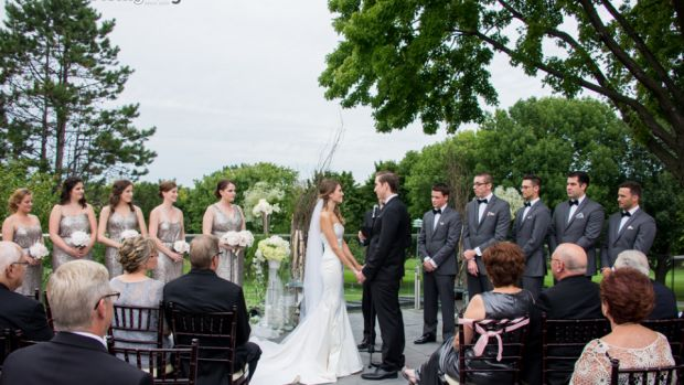 jessica-grossman-wedding