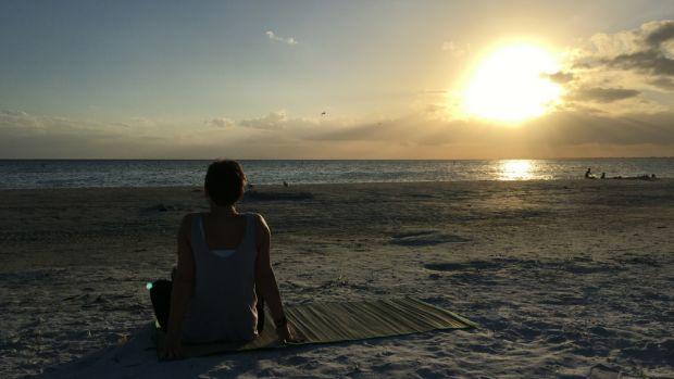 cate-luth-beach-960