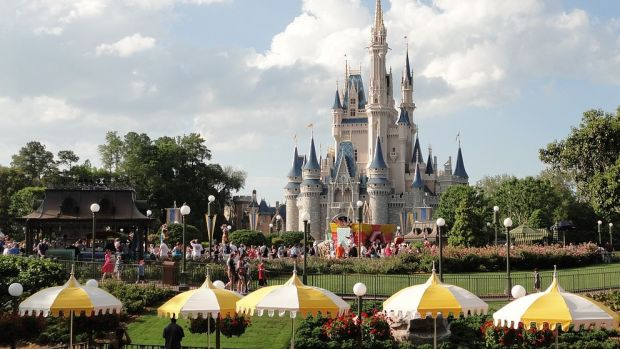 disney-florida-magic-kingdom