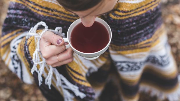 close-up-cup-drink-drinking tea 1280