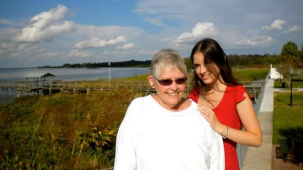 jenny-jones-and-mom