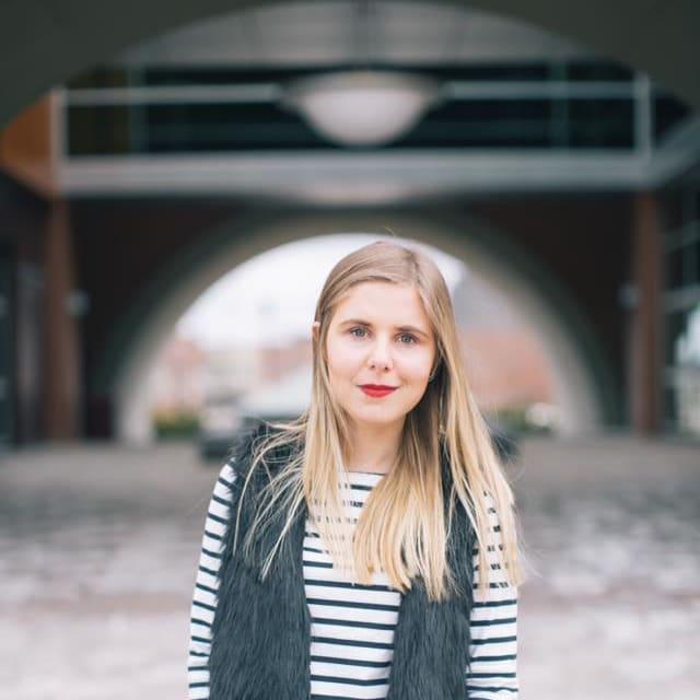 Emma Chapple