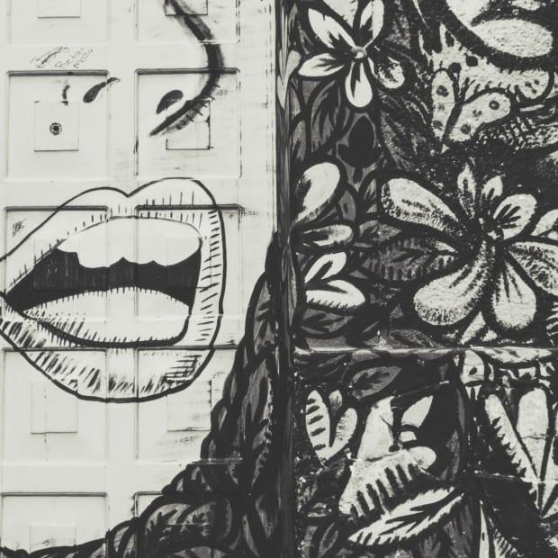 art-artistic-black-and-white-959314