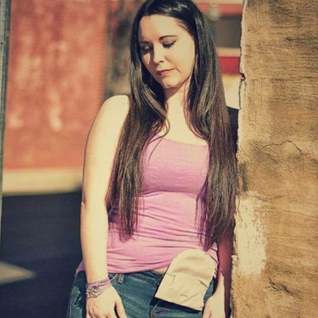 Emily Bane
