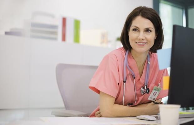 5 Top Ostomy Concerns WOC Nurses Understand