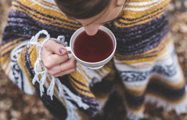 3 Super-Easy Ways For Ostomates To Stay Hydrated During The Winter