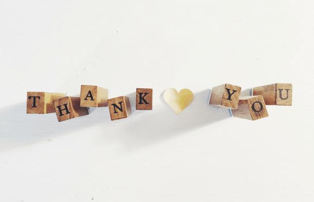 GOOD NEWS: We're Celebrating Ostomy Nurses All Week Long