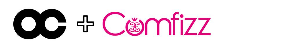 OC + Comfizz
