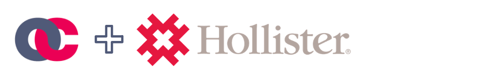 Hollister low sponsor badge