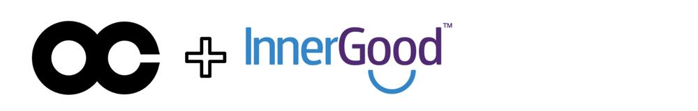 OC + InnerGood