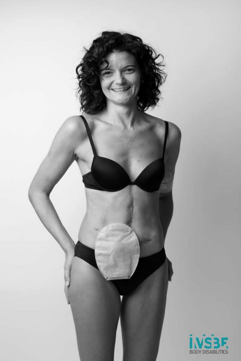 Tanja Magni
