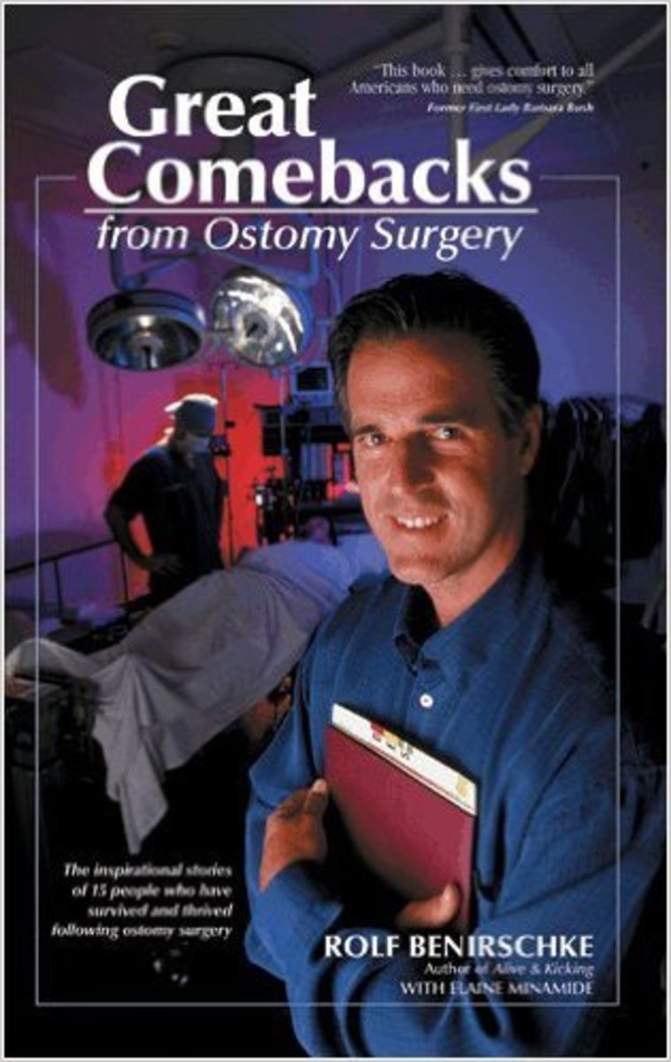 great-comebacks-from-ostomy-surgery