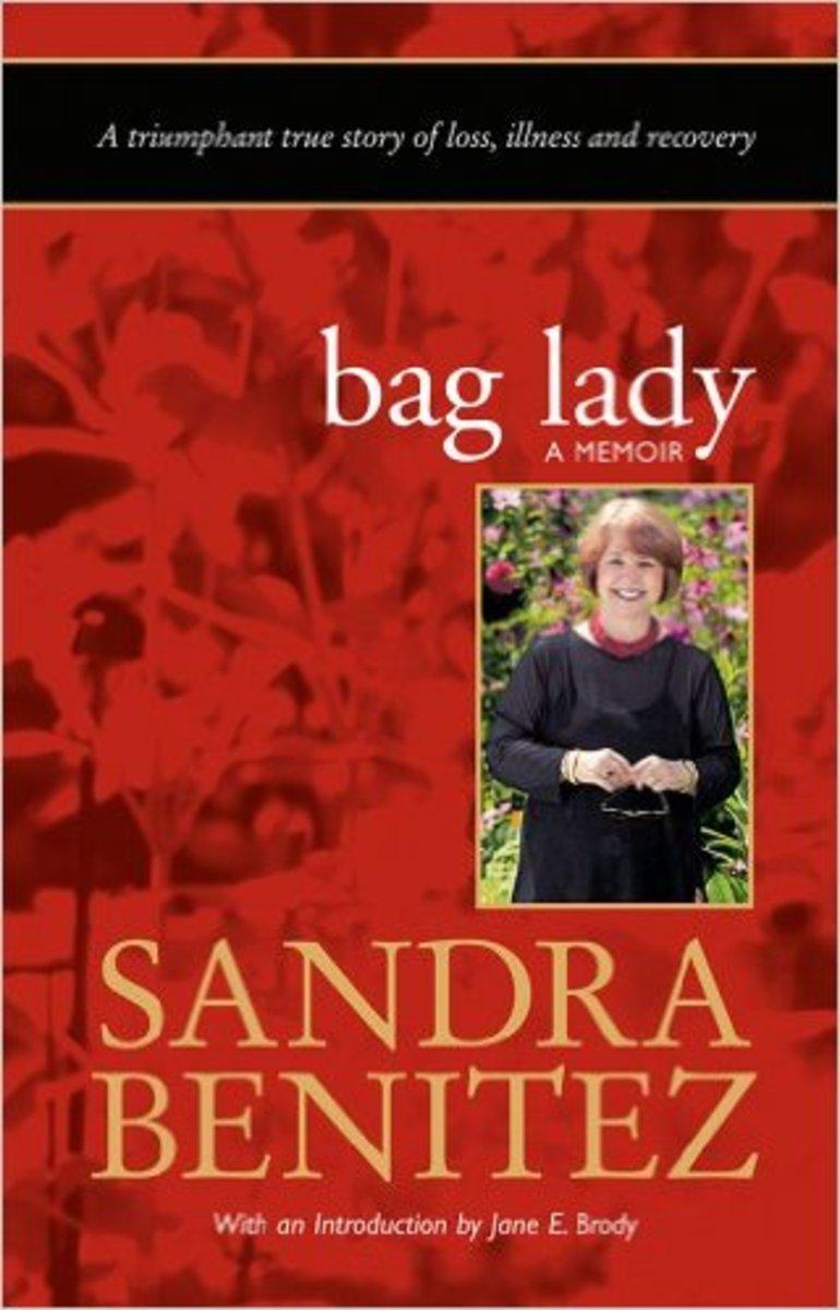 bag-lady-a-memoir