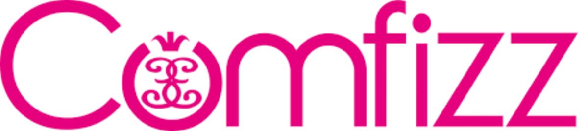 Comfizz logo