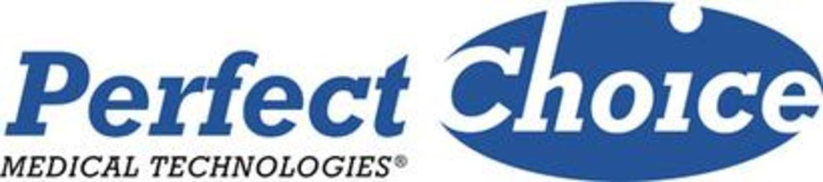 Perfect Choice logo