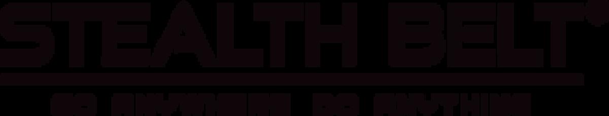 stealthbelt-logo
