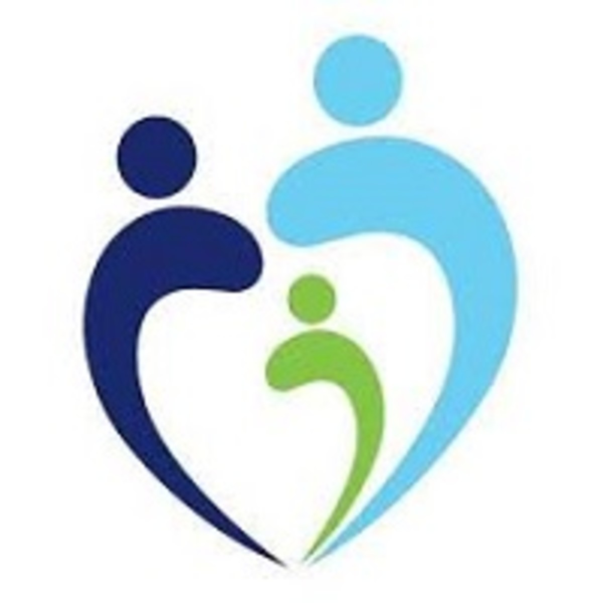 Byram logo