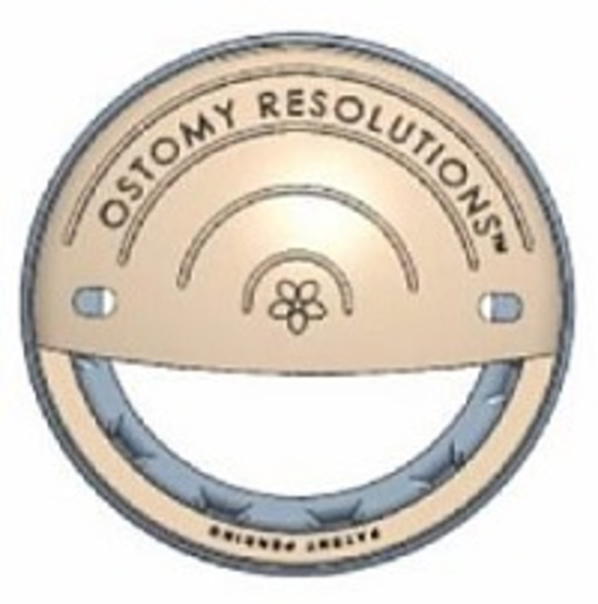 Ostomy Resolutions stoma guard