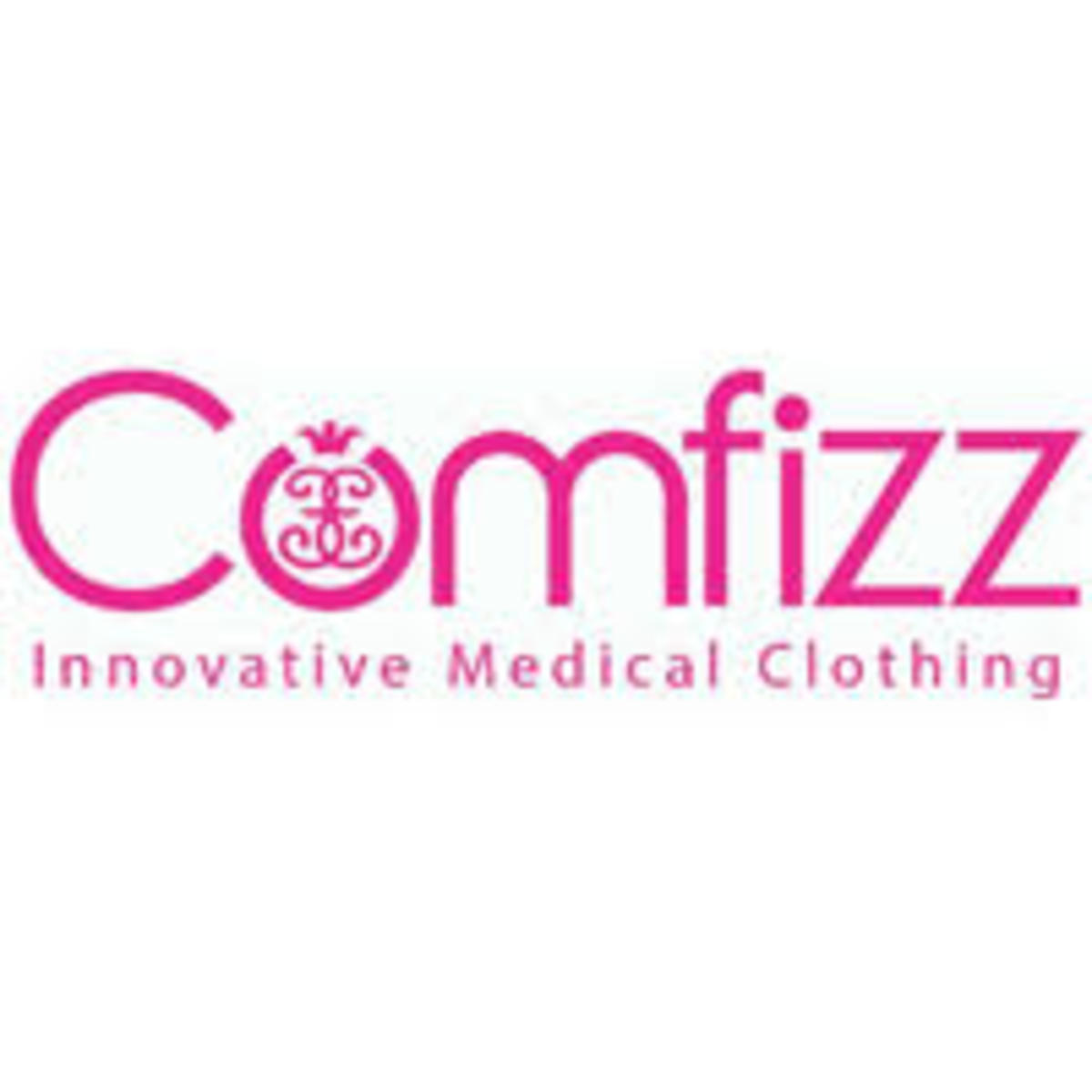 Comfizz 200x200