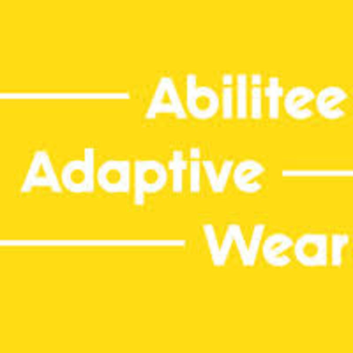 Abilitee logo 2