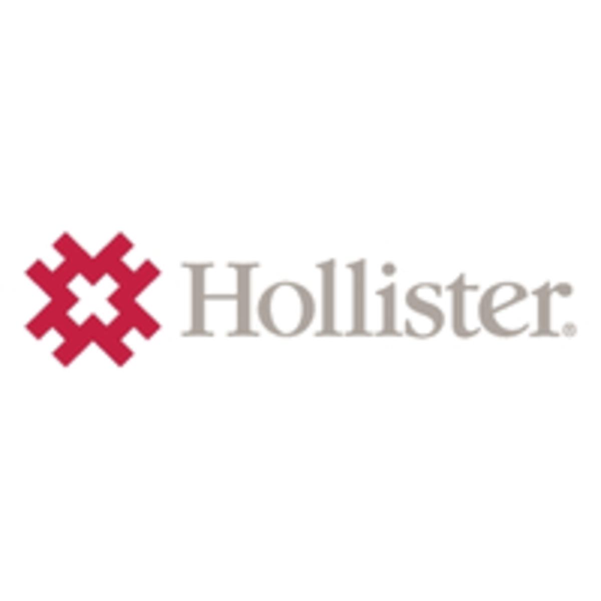 Hollister Inc logo