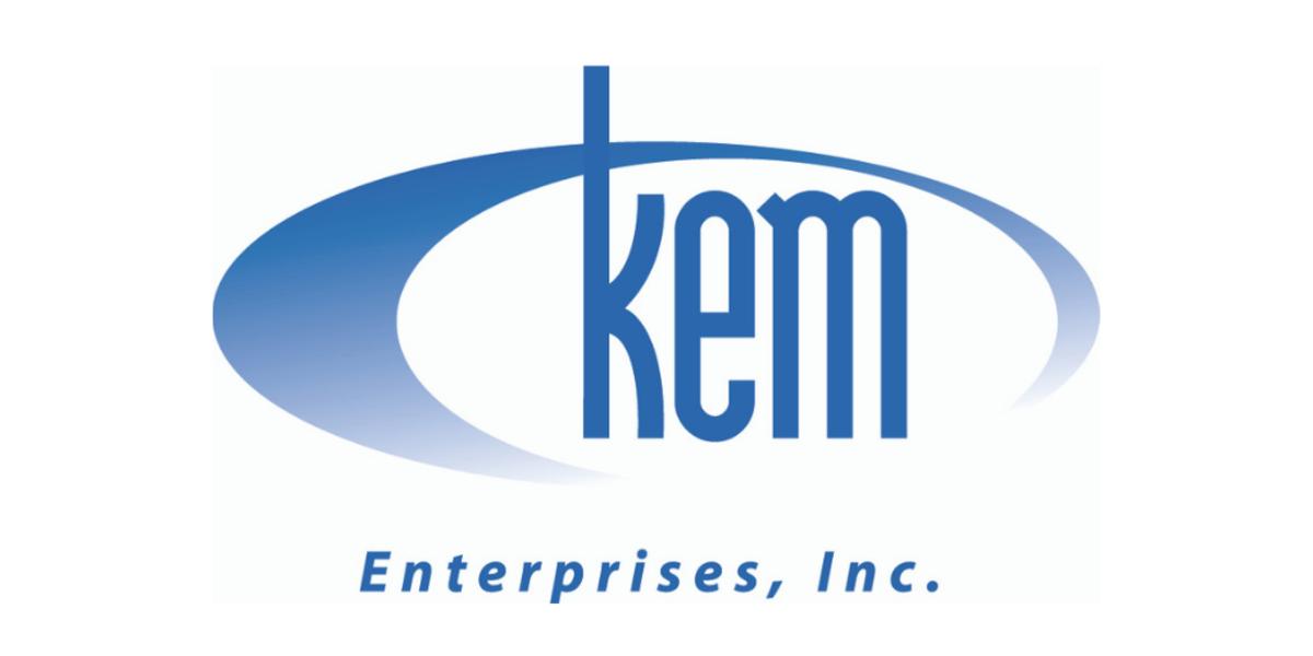 KEM Inc directory