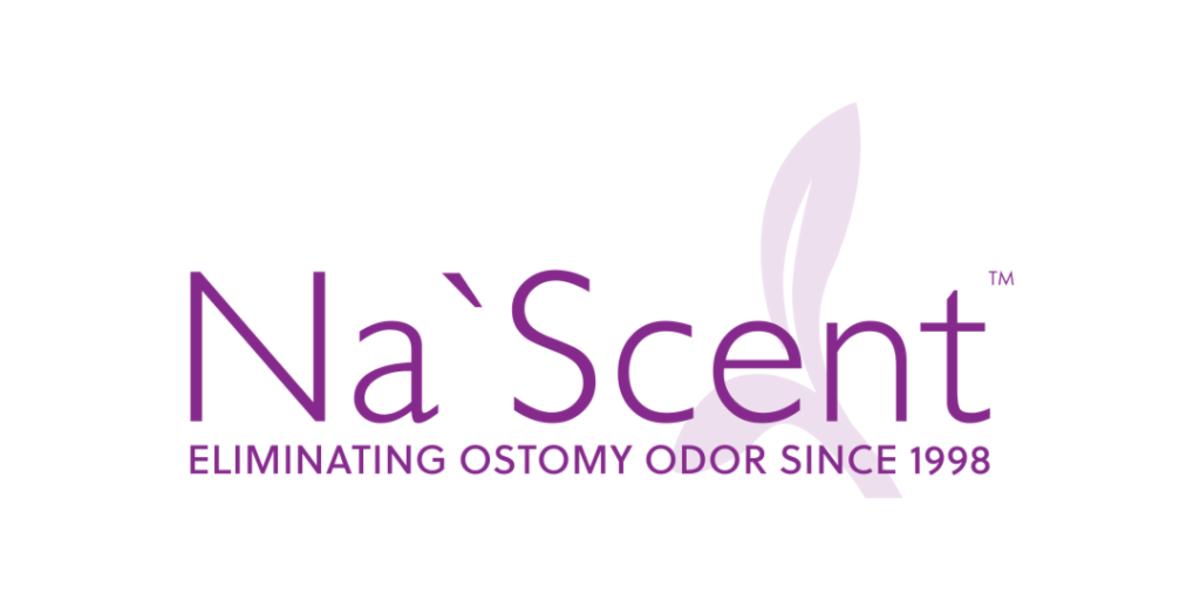NaScent directory