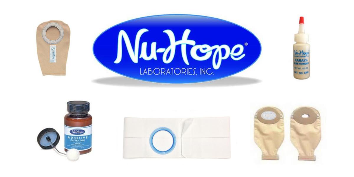 NuHope directory